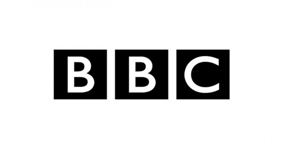 BBC-Logo-drsign-Evolution-Story-marketing-facts